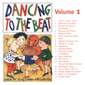 Dancing To the Beat, Vol. 1