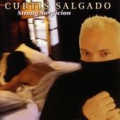 Curtis Salgado - The Sum of Something