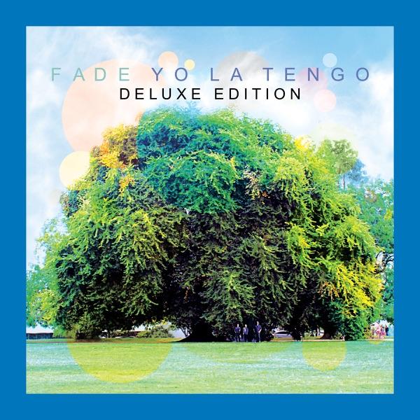 Fade (Deluxe Edition)