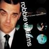Robbie  Williams - Millennium