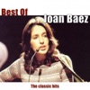 Best of Joan Baez, Joan Baez