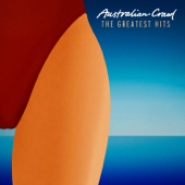 The Boys Light Up (Remastered) - Australian Crawl
