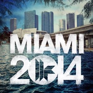 Toolroom Miami 2014