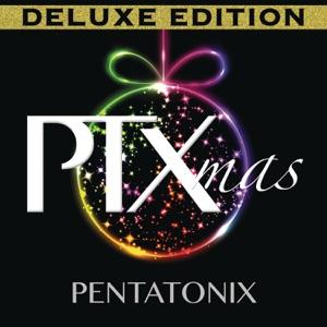 Pentatonix - Little Drummer Boy