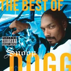 View album Snoop Dogg - The Best of Snoop Dogg