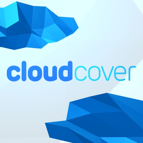 microsoft azure cloud cover show hd channel 9 by microsoft