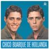 Chico Buarque de Hollanda, 1966