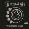 blink-182 - Greatest Hits  artwork