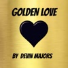 Golden Love - Single - Devin Majors