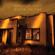 House On Fire - Kerosene Halo