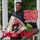 Chubby Carrier - Chicken On a Bone
