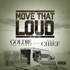 move-that-loud-feat-don-chief-single