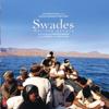A. R. Rahman - Swades (Original Motion Picture Soundtrack)  artwork
