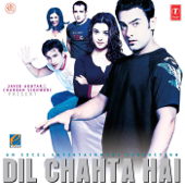 [Download] Dil Chahta Hai MP3