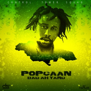 Bad Ah Yard - Single Mp3 Download