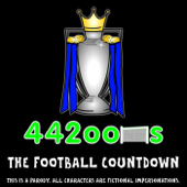 The Football Countdown