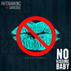 Patoranking - No Kissing Baby (feat. Sarkodie) artwork