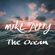 Mike Perry The Ocean (feat. Shy Martin) - Mike Perry