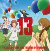 THE IDOLM@STER LIVE THE@TER PERFORMANCE 13 - EP