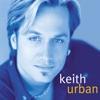 Keith Urban, Keith Urban