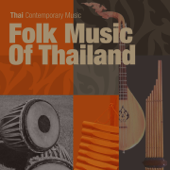Folk Music of Thailand