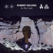 Robert DeLong - Acid Rain