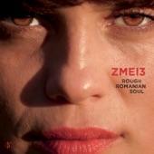 ZMEI3 - Poveste Din Țara Mea