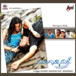 Mungaru Male thumbnail