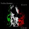 Bluesette - The Blue Ensemble