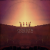 Summer's Gone - ODESZA