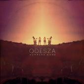 How Did I Get Here - ODESZA