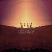 Summer's Gone - ODESZA - ODESZA