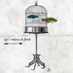 MTV Unplugged Música De Fondo