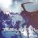 Time Leaper - Hinkik