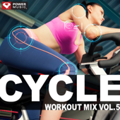 Cycle Workout Mix, Vol. 5