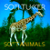 Soft Animals - EP - Sofi Tukker