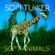 Awoo (feat. Betta Lemme) - Sofi Tukker