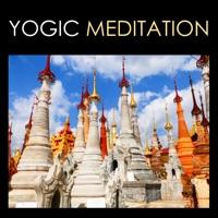 best self steem guided meditation