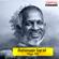 Ilaiyaraaja Top 50 Telugu Hits - Ilaiyaraaja