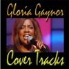 Cover Tracks
