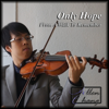Allen Chang - Only Hope (From