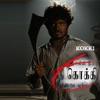 Kokki (Original Motion Picture Soundtrack) - EP