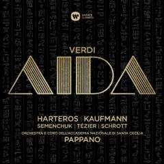 Aïda, Act II: Triumphal March