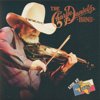 Live at Billy Bob's Texas: The Charlie Daniels Band - The Charlie Daniels Band