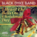 Candlelight Carol - Black Dyke Band & Nicholas J. Childs