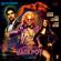 download lagu Kabhi Jo Baadal Barse - Arijit Singh mp3