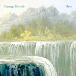 Teenage Fanclub - I'm in Love