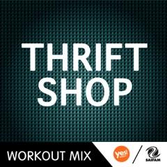 Thrift Shop (WMTV Workout Remix)