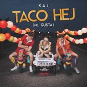 Taco Hej (Me. Gu$ta)