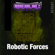 Robotic Forces - Adrenalinez